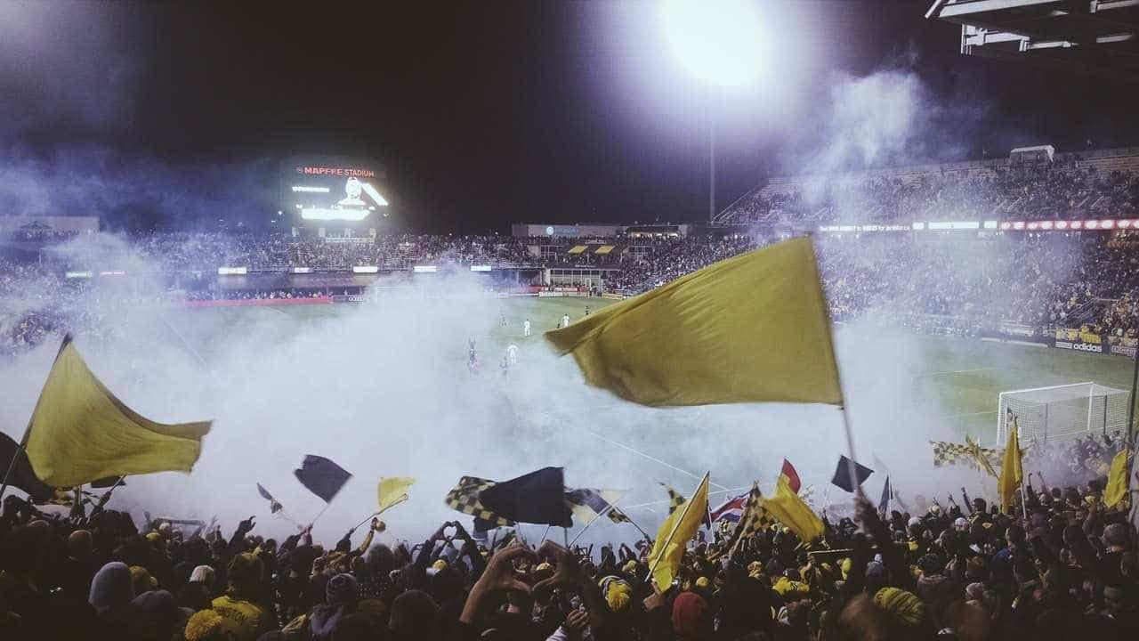 Cómo hacer apuestas deportivas en Argentina en pesos