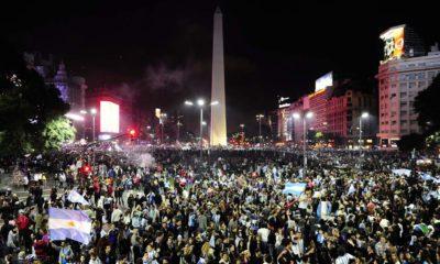¿Es legal apostar en Argentina?