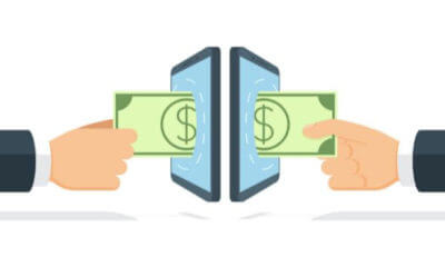 ¿Cómo transferir dinero de Bet365?