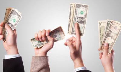 ¿Cómo pasar dinero de PayPal a Bet365?
