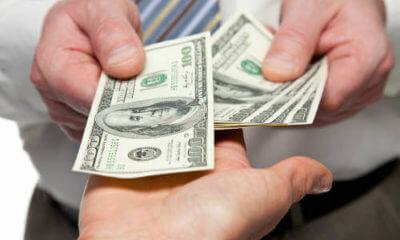 ¿Cómo extraer dinero físico de Bet365?