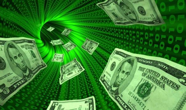 ¿Cómo transferir dinero a Bet365?